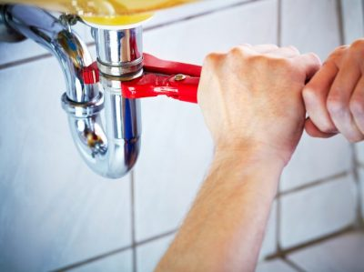 Brisbane Emergency Plumber
