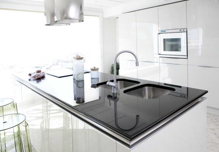 KItchen Renovation plumbing services